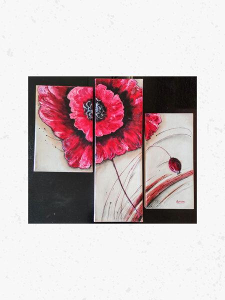 λουλούδι1
