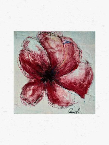 floral-